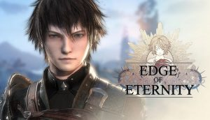 Download Edge Of Eternity Chapter 2-ALI213