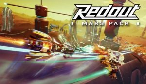Download Redout Solar Challenge Edition-DINOByTES +ONLINE