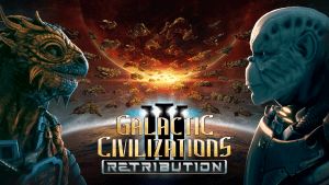 Download Galactic Civilizations 3 (v3.9 HotFix + 18 DLC, MULTi4) [FitGirl Repack]