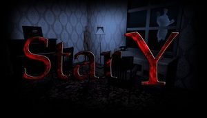 Download Stary-PLAZA