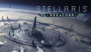 Download Stellaris: Galaxy Edition [v 2.3.0 + DLCs] Xatab repack