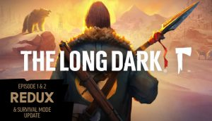 Download The Long Dark Steadfast Ranger PROPER-PLAZA + Update v1.56-PLAZA