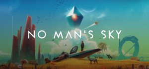 Download No Man's Sky [v 2.09 + DLCs] Xpack repack
