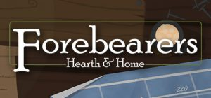Download Forebearers Early Access