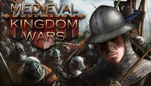 Download Medieval Kingdom Wars v1.11-PLAZA + Update v1.16-PLAZA