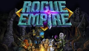 Download Rogue Empire Dungeon Crawler RPG-PLAZA + Update v1.0.11-PLAZA