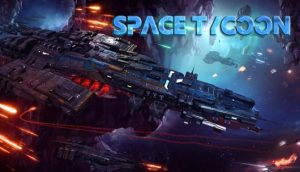 Download Space Tycoon-SKIDROW