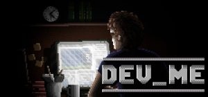 Download dev me Early Access