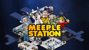 Download Meeple Station Early Access