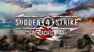 Download Sudden Strike 4 – The Pacific War-HOODLUM