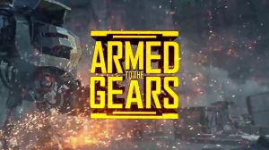 Download Armed to the Gears Early Access
