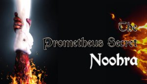 Download The Prometheus Secret Noohra-SKIDROW