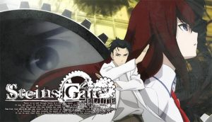 Download Steins Gate Elite FitGirl Repack