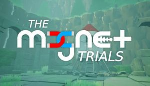 Download The Magnet Trials-SiMPLEX