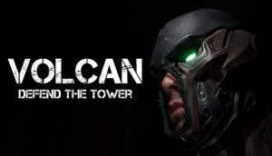 Download Volcan Defend the Tower-PLAZA