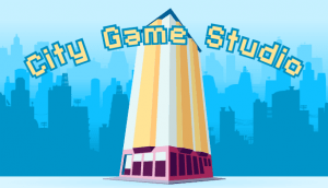 Download City Game Studio Early Access