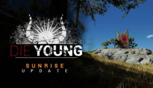 Download Die Young Crossbow Early Access