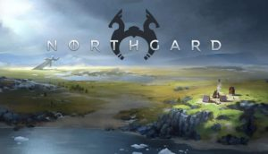 Download Northgard Relics-PLAZA + Update v1.7.13595-PLAZA
