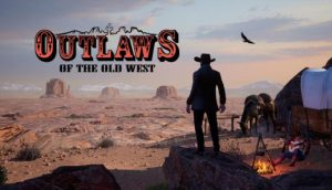 Download Outlaws of the Old West The Livestock Early Access