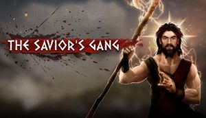 Download The Saviors Gang-PLAZA + Update v1.04-PLAZA