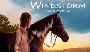 Download Windstorm Aris Arrival Update.v1.2.0-PLAZA