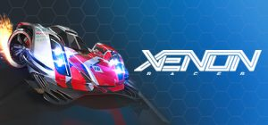 Download Xenon Racer-PLAZA + Update 2 REPACK-PLAZA