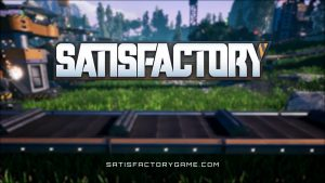 Download Satisfactory [v0.2.1.3 | Early Access] Xatab repack
