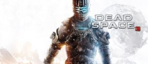 Download Dead Space 3: Limited Edition (v1.0.0.1 + 12 DLCs/Items, MULTi6) [FitGirl Repack]