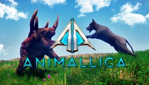 Download Animallica Early Access