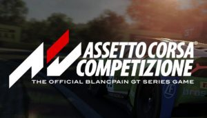 Download Assetto Corsa Competizione-CODEX + Update v1.0.5-CODEX
