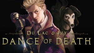 Download Dance of Death Du Lac and Fey-PLAZA + Update v1.3-PLAZA