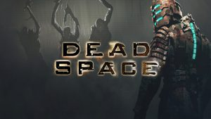 Download Dead Space (v1.0.0.222 GOG, MULTi9) [FitGirl Repack]
