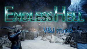 Download Endless Hell-PLAZA