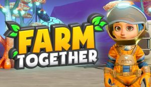 Download Farm Together Paella Pack REPACK-TiNYiSO