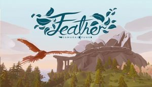 Download Feather-ALI213