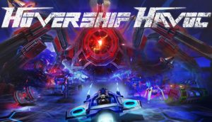 Download Hovership Havoc-PLAZA + Update v1.1.7-PLAZA