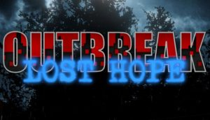 Download Outbreak Lost Hope-PLAZA + Update v1.04-PLAZA