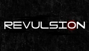 Download Revulsion-PLAZA + Update v20190823-PLAZA