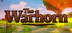 Download The Warhorn Early Access