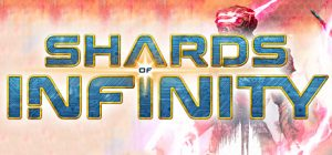 Download Shards of Infinity Early Access