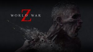 Download World War Z (MULTi10) [FitGirl Repack]