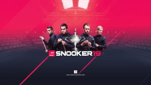 Download Snooker 19-SKIDROW + Update v1.03-SKIDROW
