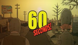 Download 60 Seconds Rocket Science-PLAZA