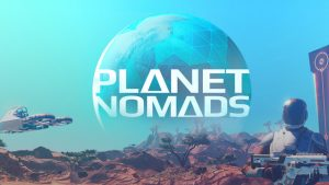 Download Planet Nomads-Razor1911