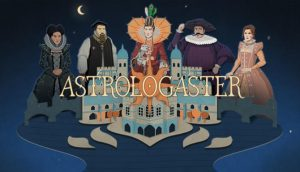 Download Astrologaster-DARKSiDERS