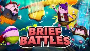 Download Brief Battles-CODEX