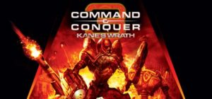 Download Command and Conquer 3 Kanes Wrath MULTi11-PROPHET