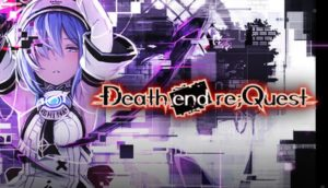 Download Death end reQuest-CODEX + Update v20190709-CODEX
