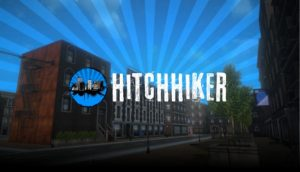 Download Hitchhiker-TiNYiSO