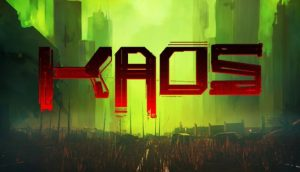 Download Kaos-SKIDROW
